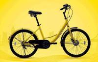 共享单车市场经过快速发展,已经结束了市场规模扩张阶段,行业