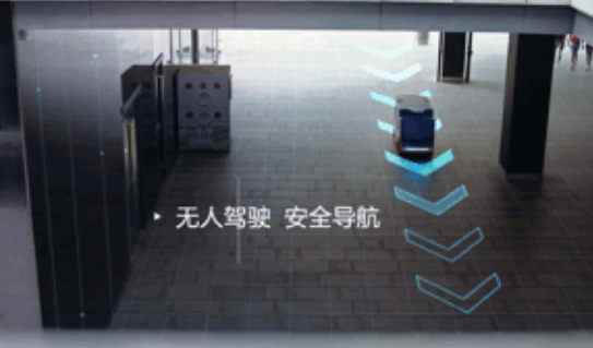 """【秋雨 作文】重磅消息!河南人的这些""""铁饭碗""""将被砸!快"""