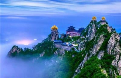 http://www.k2summit.cn/shehuiwanxiang/671435.html