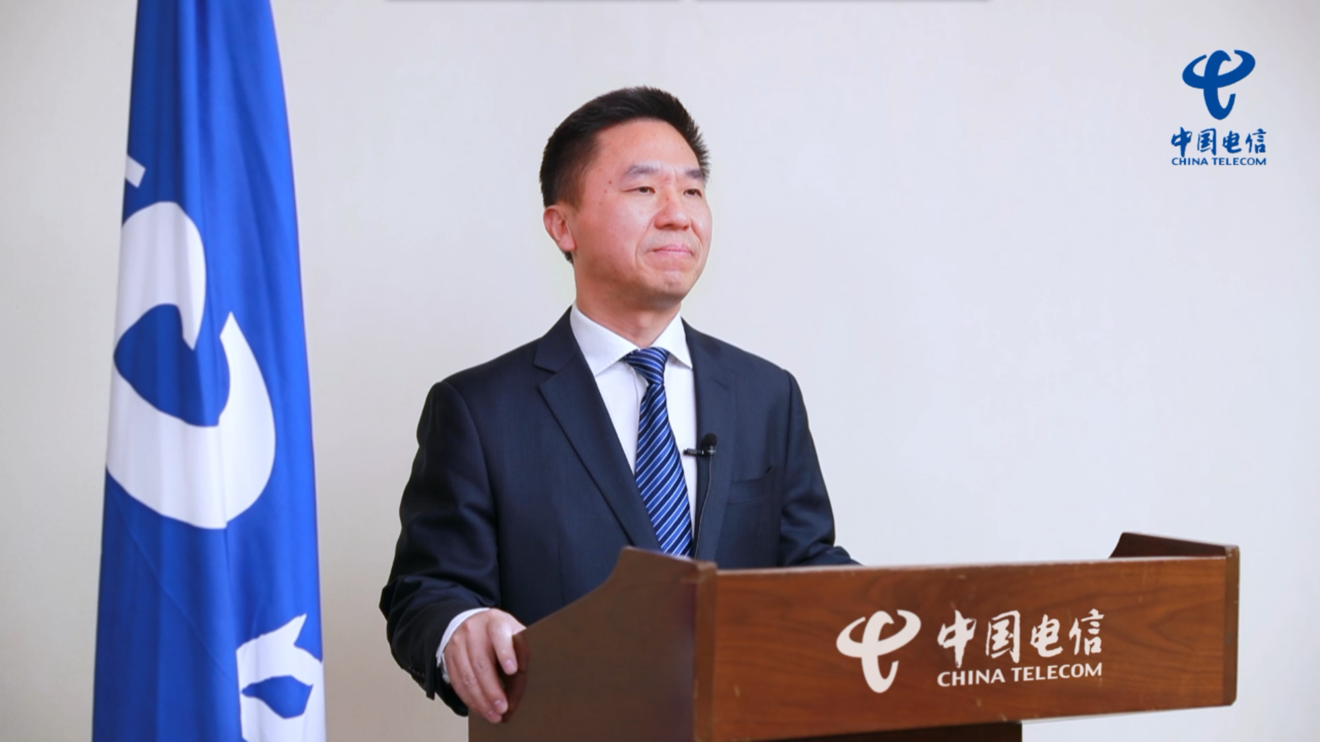 """《5G SA部署指南》全球首发 中国电信锁定""""云网融合""""推进""""5G SA计划"""""""