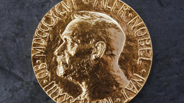 诺贝尔医学奖将率先揭晓